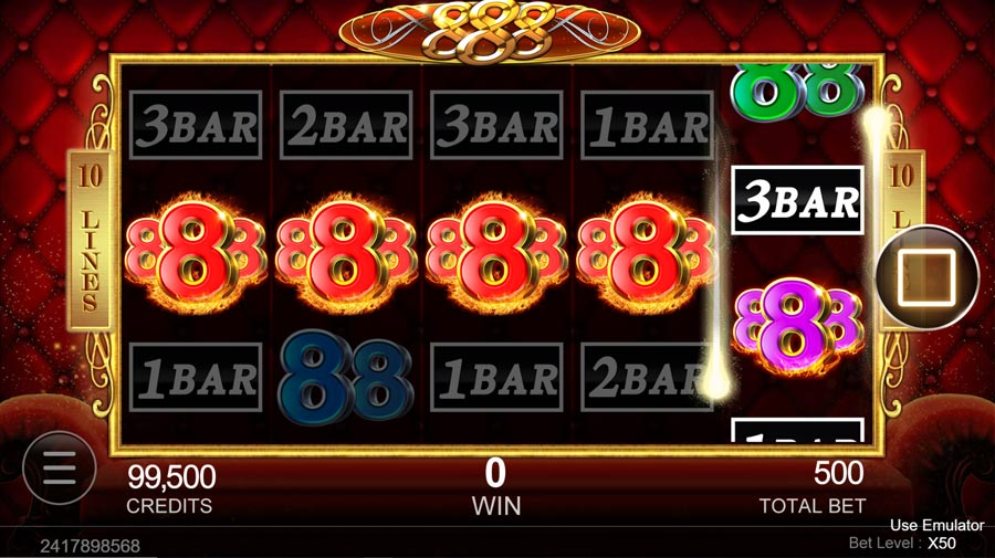 Spin win real cash