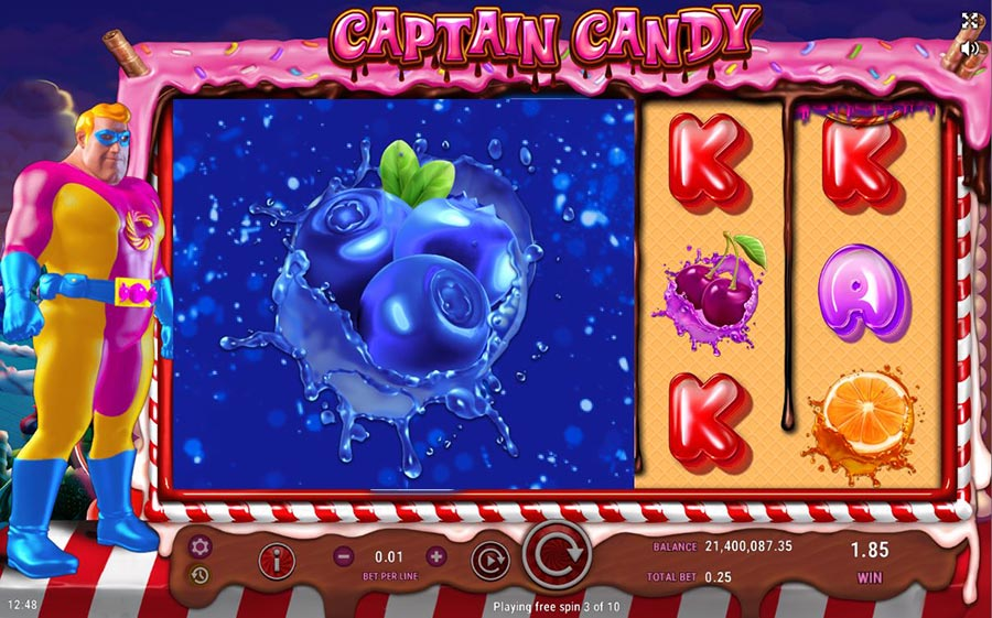 Movies online captain candy gameart casino slots fish fun