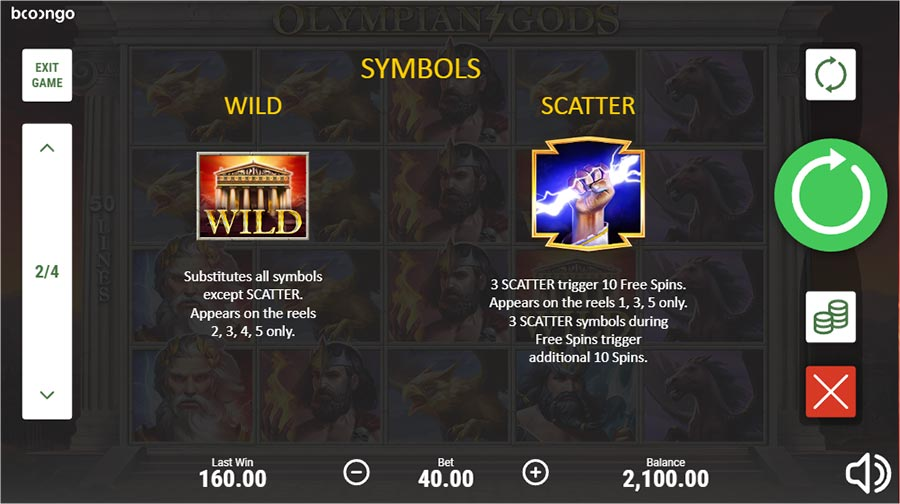 Best online roulette canada players