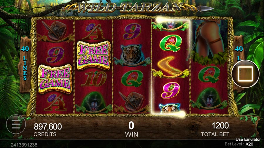 Governor of poker online free