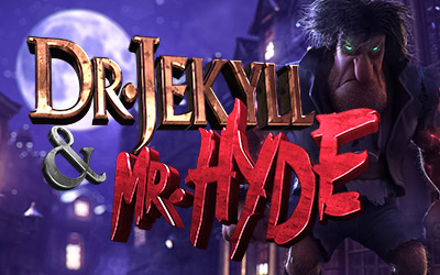 Drjekll and hyde Mobile