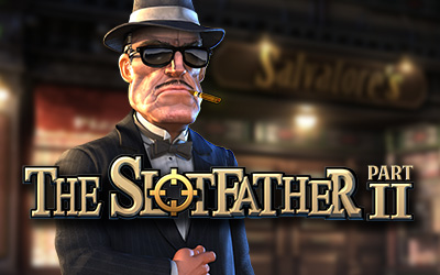 The SlotFather II
