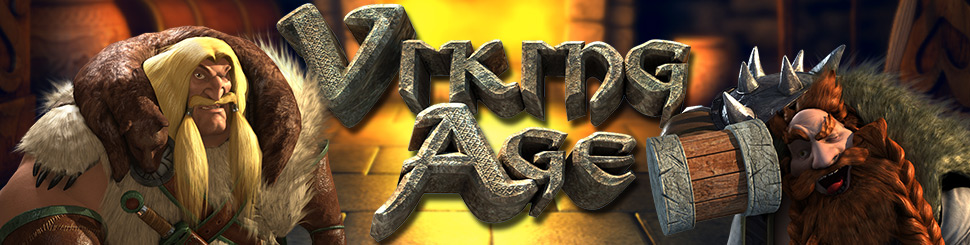 Viking Age Tablet